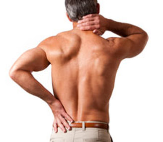 Back Pain Questions
